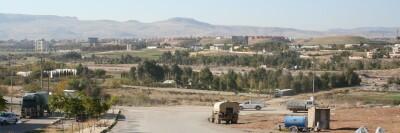 kurdistan 2
