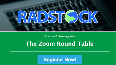 The Radstock Virtual Round Table